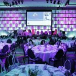 Corporate Event Management – An Insight