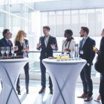 Corporate Event Ideas for Maintaining a Corporate Event Planning Budget