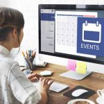 10 Ideas for Promoting Your Online Events