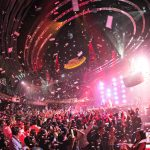 Go for The Best Layout Design And Atmosphere For Your Nightclub