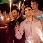 The most effective method to Make Bars and Nightclubs Even Better