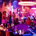 Fascinating Facts About Bars and Nightclubs