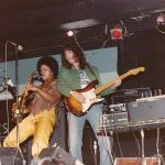 A Look Into The Life Of Guitarist Tommy Bolin!