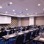 Meeting Venues and the Factors to Consider