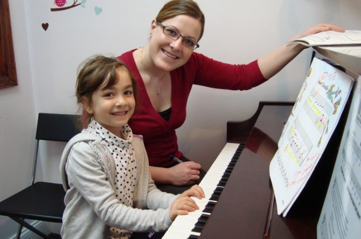 Enrolling Your Child In A Summer Music Program: Top Benefits