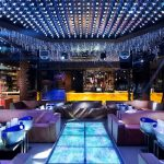 Top Tips for Successful Cocktail Party Venues