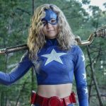 3 Questions About DC's Stargirl Answered