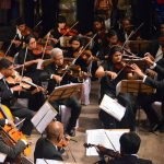 Breaking the myths about symphony orchestra