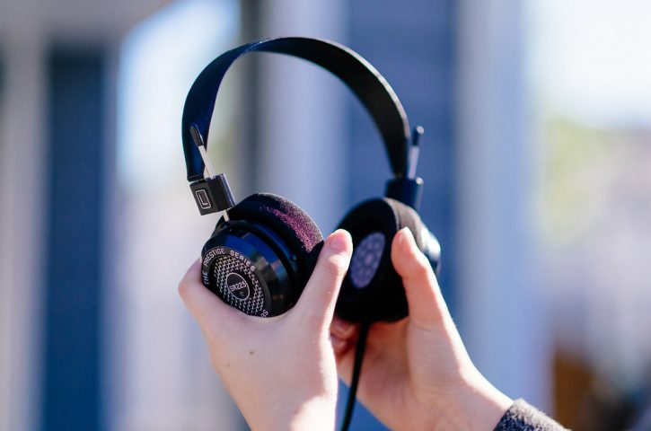 How to Improve the Sound Quality of Your Headphones